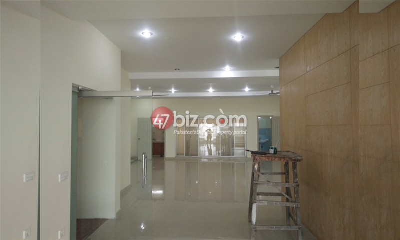 1st-Floor-available-for-rent-8