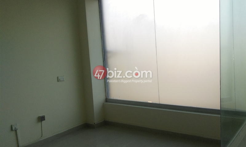1st-Floor-available-for-rent-9