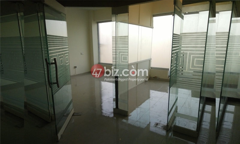 1st-Floor-available-for-rent-10