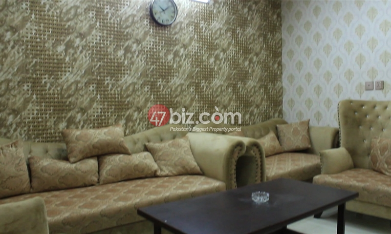550-sqft,-Apartment--for-sale-in-Gulberg-greens,-block-C,-Islamabad-3