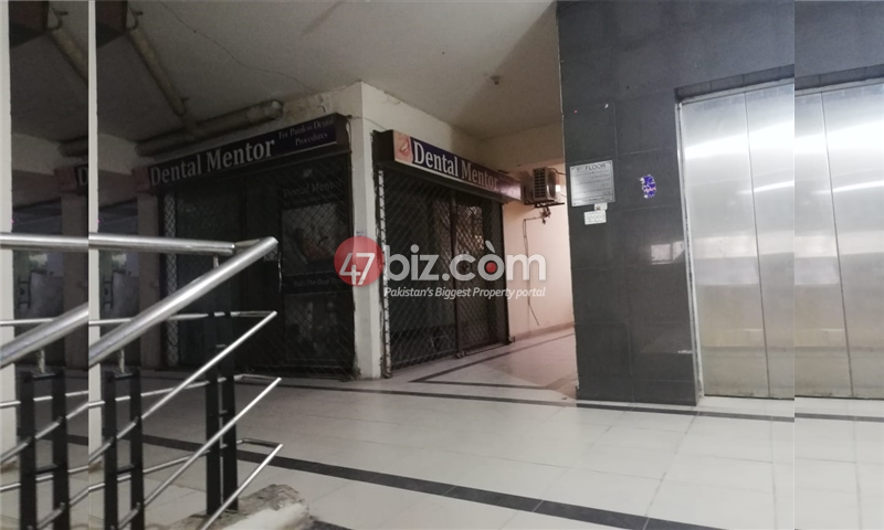 3-Shops-Size-1500sqft-1st-floor-is-for-sale-in-G-11-markaz-2