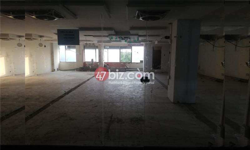 3-Shops-Size-1500sqft-1st-floor-is-for-sale-in-G-11-markaz-1
