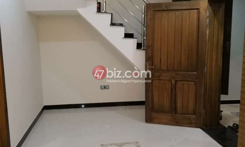 4-Bed-30x50-Brand-New-House-For-Sale-in-G-9-Islamabad-9