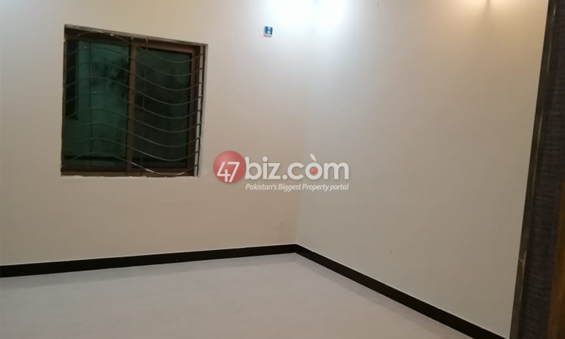 4-Bed-30x50-Brand-New-House-For-Sale-in-G-9-Islamabad-12