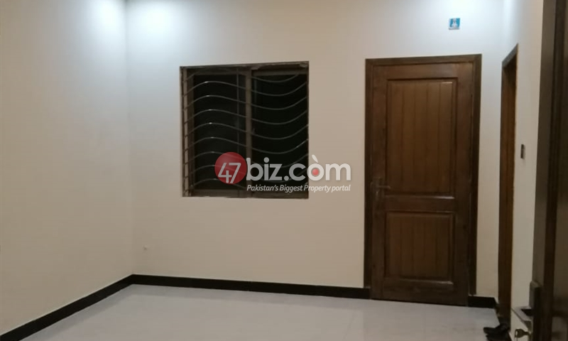 4-Bed-30x50-Brand-New-House-For-Sale-in-G-9-Islamabad-16