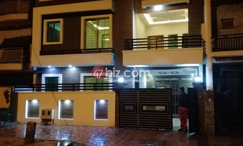 4-Bed-30x50-Brand-New-House-For-Sale-in-G-9-Islamabad-18