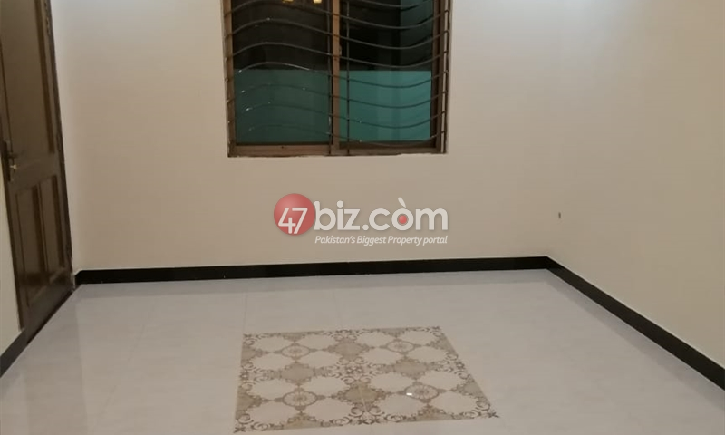 4-Bed-30x50-Brand-New-House-For-Sale-in-G-9-Islamabad-19