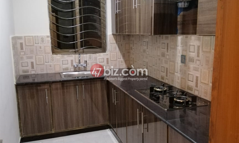 4-Bed-30x50-Brand-New-House-For-Sale-in-G-9-Islamabad-20