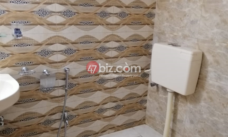4-Bed-30x50-Brand-New-House-For-Sale-in-G-9-Islamabad-27