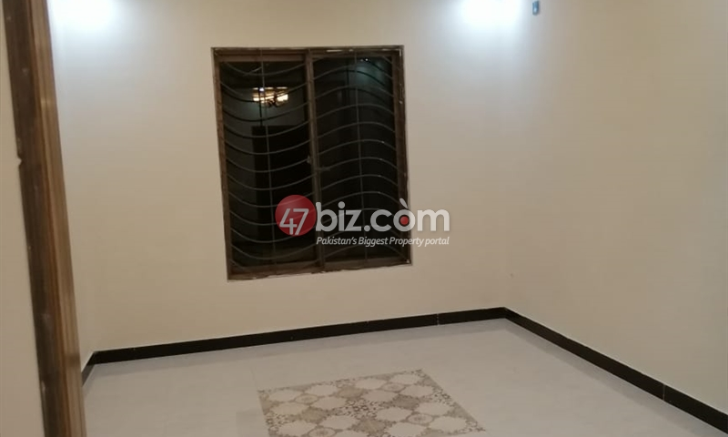 4-Bed-30x50-Brand-New-House-For-Sale-in-G-9-Islamabad-29