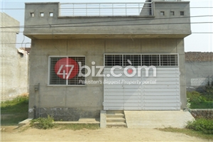 house-for-sale-in-Bahra-Kahu-Assembly-Vally-1