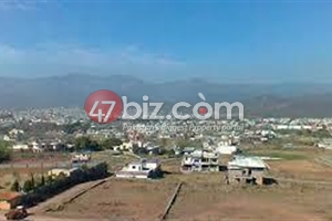 Plot-For-Sale-in-Bhara-Kahu-1