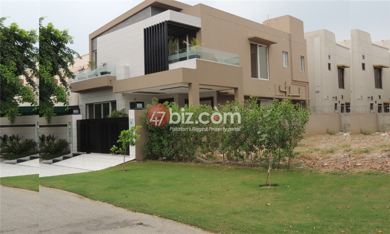 House-for-sale-in-F-11-1