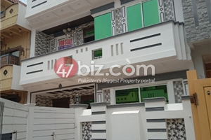 25x40-brand-new-house-for-sale-in-G-13-1