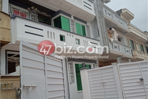 25x40-brand-new-house-for-sale-in-G-13-2