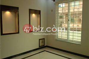 25x40-brand-new-house-for-sale-in-G-13-3
