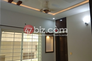 25x40-brand-new-house-for-sale-in-G-13-4