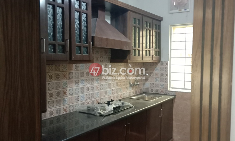 25x40-brand-new-house-for-sale-in-G-13-5