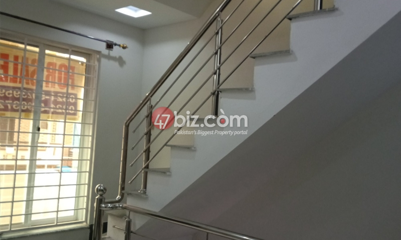 25x40-brand-new-house-for-sale-in-G-13-6