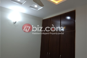 25x40-brand-new-house-for-sale-in-G-13-7