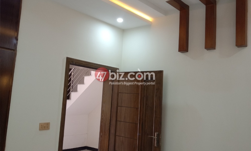 25x40-brand-new-house-for-sale-in-G-13-8