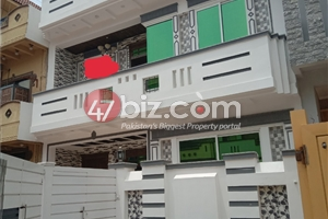 25x40-brand-new-house-for-sale-in-G-13-10