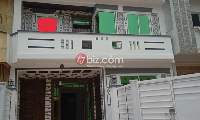 25x40-brand-new-house-for-sale-in-G-13-11