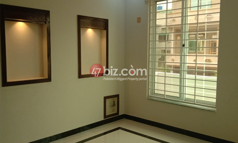 25x40-brand-new-house-for-sale-in-G-13-12