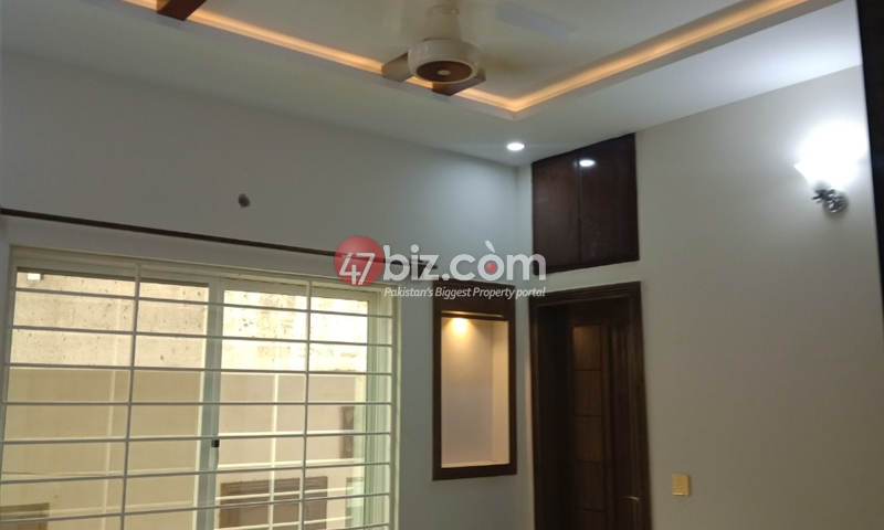 25x40-brand-new-house-for-sale-in-G-13-13