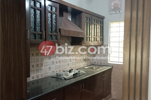 25x40-brand-new-house-for-sale-in-G-13-14