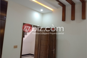 25x40-brand-new-house-for-sale-in-G-13-18