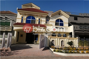 House-For-Sale-in-G-13-Islamabad-1