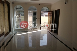 House-For-Sale-in-G-13-Islamabad-2