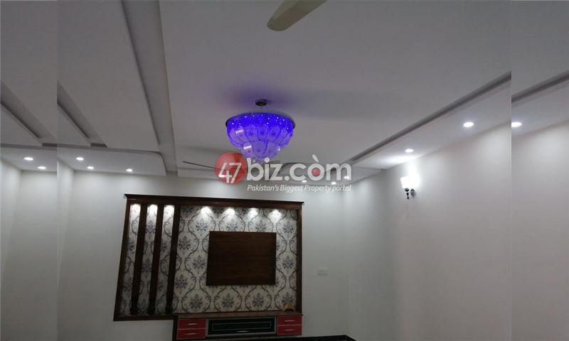 House-For-Sale-in-G-13-Islamabad-3