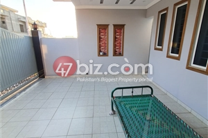 House-For-Sale-in-G-13-Islamabad-4