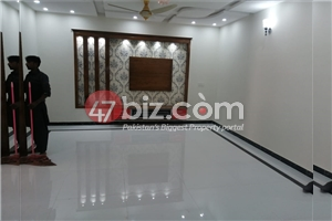 House-For-Sale-in-G-13-Islamabad-6