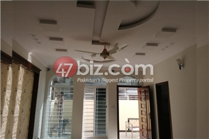 House-For-Sale-in-G-13-Islamabad-7