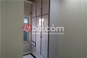 House-For-Sale-in-G-13-Islamabad-8