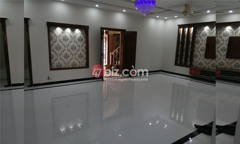 House-For-Sale-in-G-13-Islamabad-9