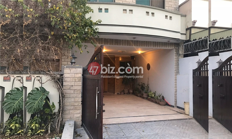 House-For-Sale-in-G13/1-1