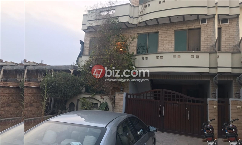 House-For-Sale-in-G13/1-4