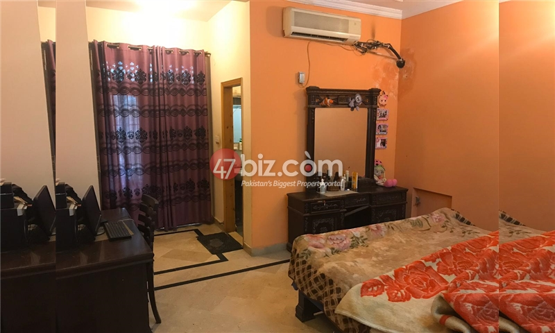 House-For-Sale-in-G13/1-5