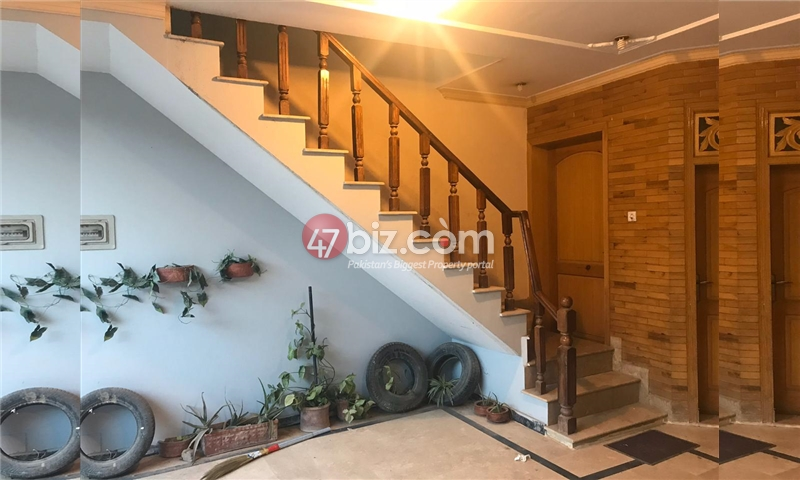 House-For-Sale-in-G13/1-6