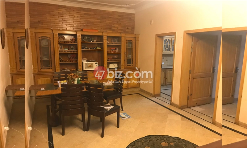 House-For-Sale-in-G13/1-7
