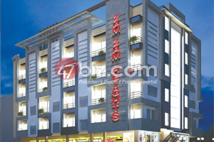 Shop/-office-For-Sale-3