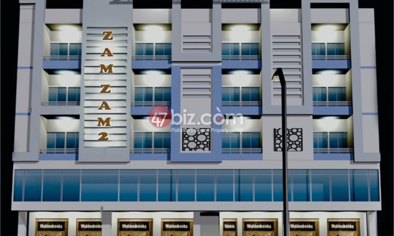 Shop/-office-For-Sale-1
