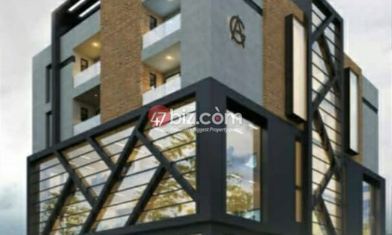 Golden-Opportunity-office-Available-For-Sale-in-Top-city-1