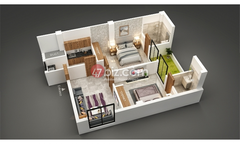 Apartment--For-Sale-In-Top-City-1