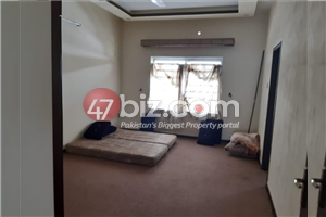 10-Marlas-Double-Story-House-for-sale-in-Bahria-Town-Phase-7-8