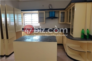 10-Marlas-Double-Story-House-for-sale-in-Bahria-Town-Phase-7-9